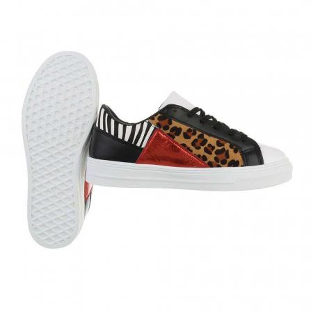 Pantofi sport dama Marissa1
