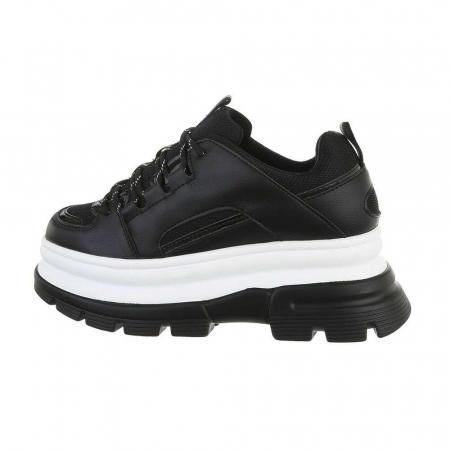 Pantofi sport dama Oriana [0]