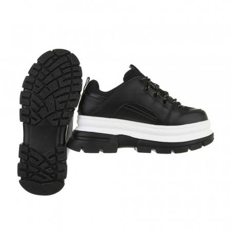 Pantofi sport dama Oriana [1]