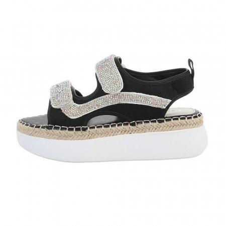 Sandale dama Sonia [0]