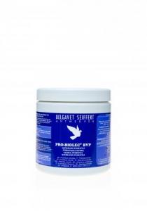 Pro-biolec probiotice 200g Belgavet 0