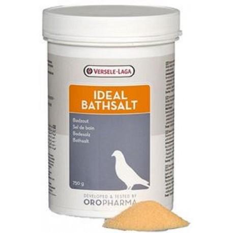 Ideal sare de baie 1kg Oropharma Versele laga 0