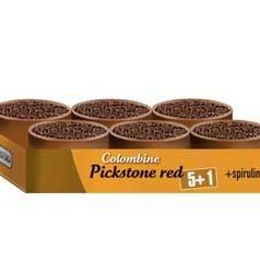Pachet Versele-Laga pickstone 5+1 gratis 0