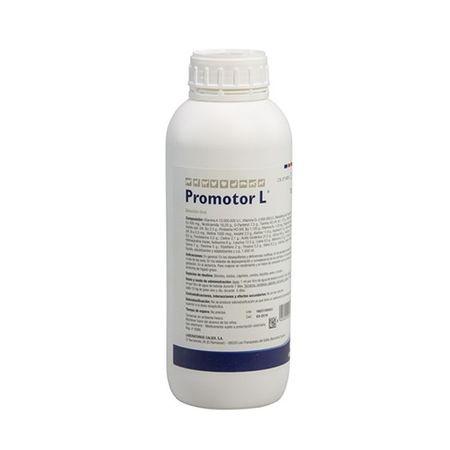 Promotor L 1000 ml