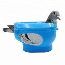Cutie pentru contenționat porumbei0