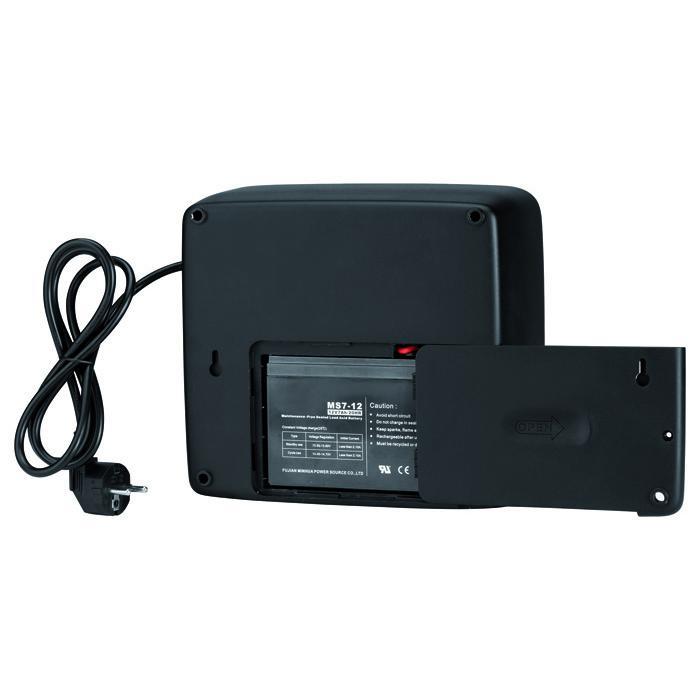 UPS Legrand Keor Multiplug 480W, 800VA 310039-big