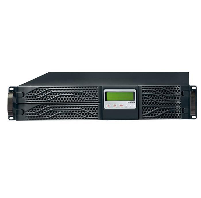 UPS Legrand Keor Line RT Line Interactive Technology 2200VA 1980W 310047-big