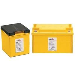 EnerSys PowerSafe 2V400 Sealed Lead Acid Battery 2V 400Ah-big