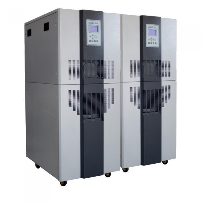 UPS Powersave Defender DSP 3310 10 kVa Online-big