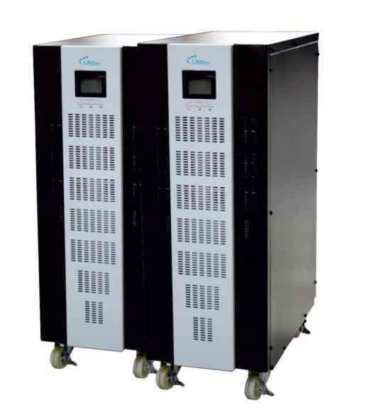 UPS Powersave Defender 3120L 20kVA Online-big