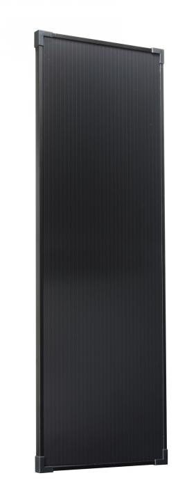 Photovoltaic Solar Panel 12V SOLARTHIN 20W-12V XUNZEL-big