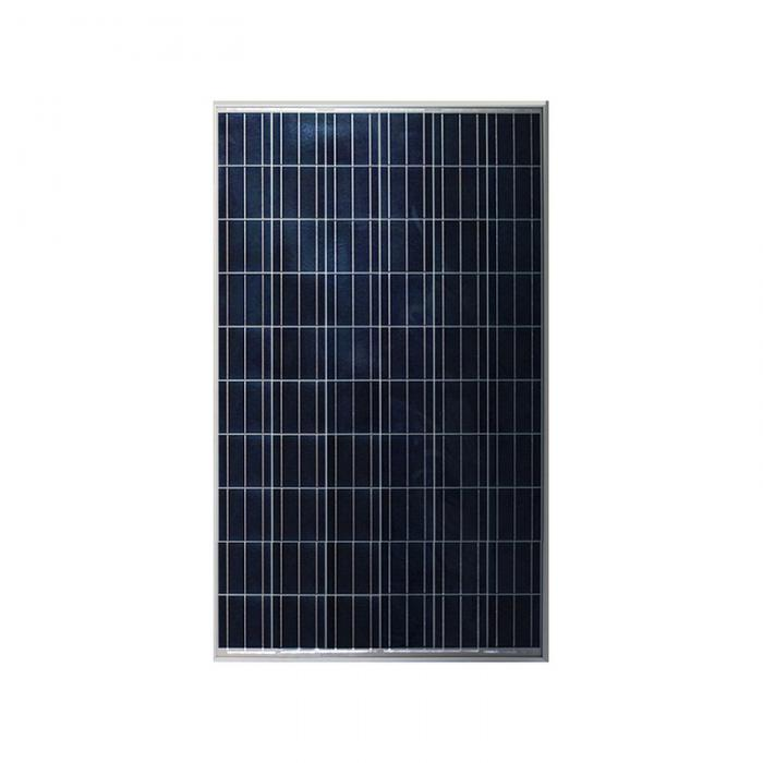 Multicrystalline Solar Panel Munchen Solar 250W MSP250AS-30-big