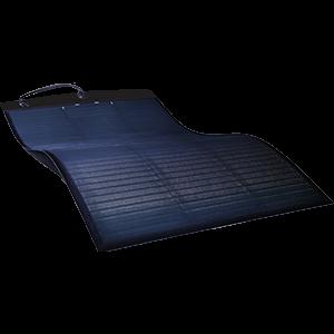 380Wp Flexible photovoltaic panel MiaSole FLEX Series-big