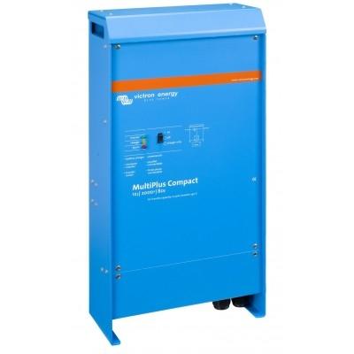 Victron Energy MultiPlus Compact 12/2000/80-30 230V-big