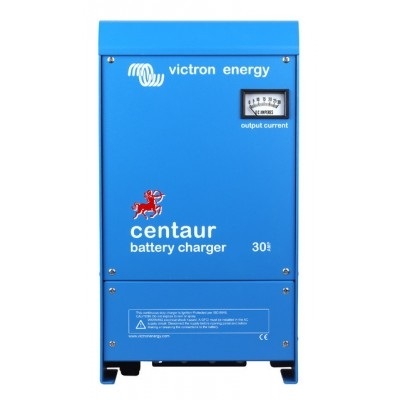Victron Energy Centuar Battery Charger 12/30 (3)-big