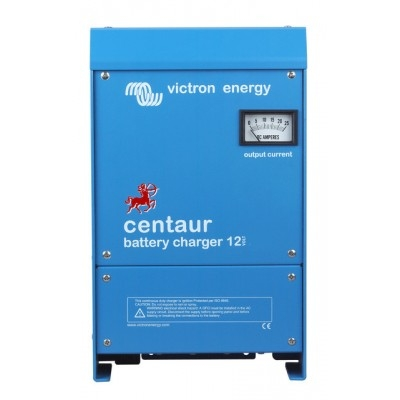 Victron Energy Centaur Battery Charger 12/40 (3)-big