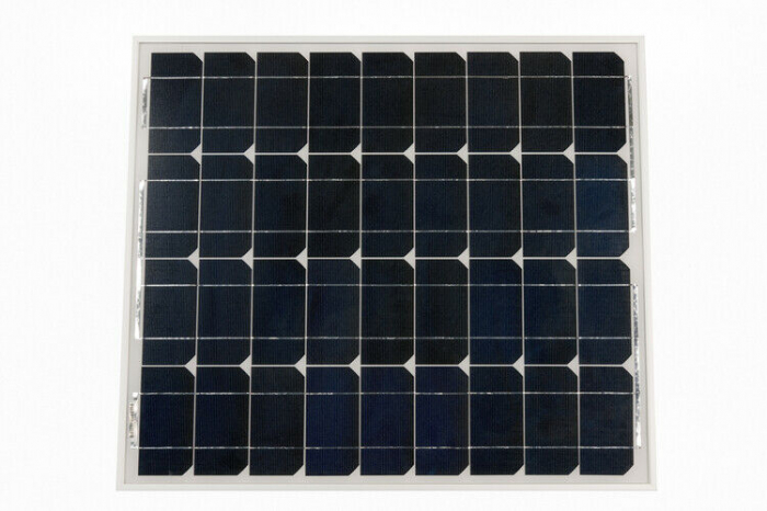 Victron Energy Solar Panel 30W-12V Mono series 4a-big