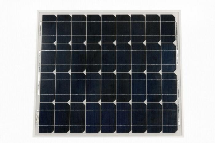 Victron Energy Solar Panel 20W-12V Mono series 4a-big
