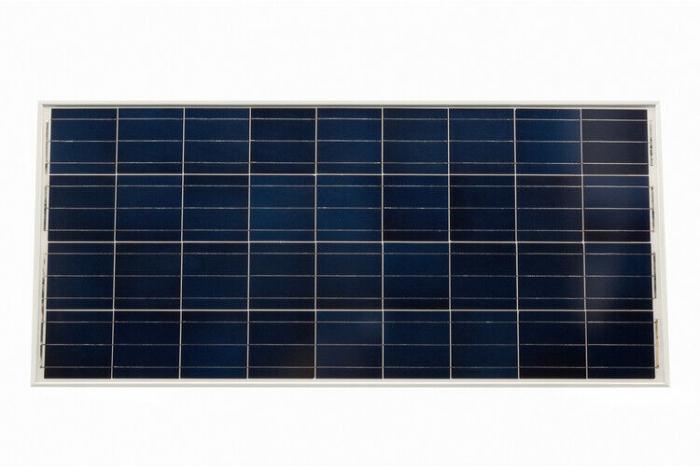 Victron Energy Solar Panel 100W-12V Poly series 4a-big