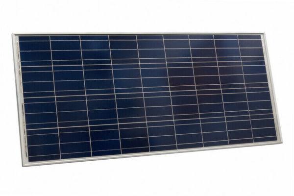 Victron Energy Solar Panel 45W-12V Poly series 4a-big