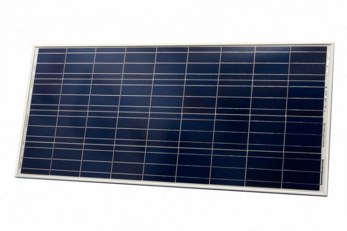 Victron Energy Solar Panel 90W-12V Poly series 4a-big