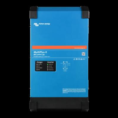 Victron Energy MultiPlus-II 48/3000/35-32 230V-big