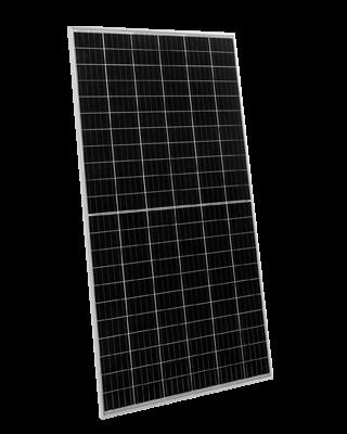 Jinko Cheetah HC mono perc Half cut 405W Mono-Crystalline-big