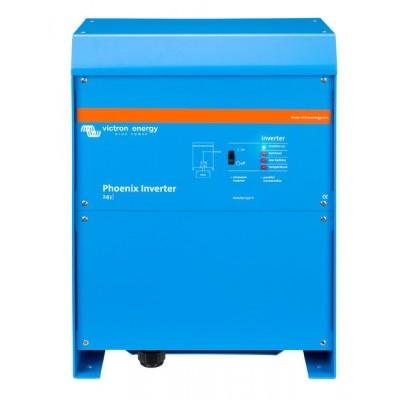Victron Phoenix Inverter 24/3000 230V-big