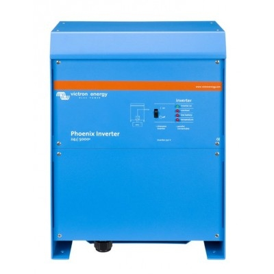 Victron Phoenix Inverter 24/5000 230V-big