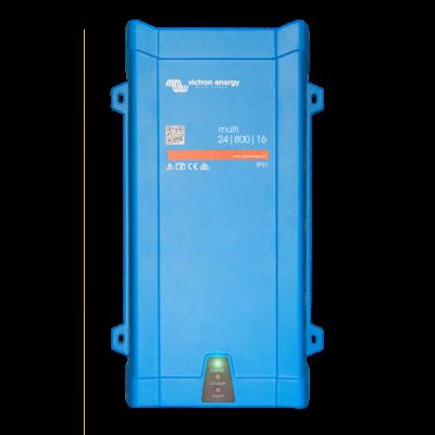 Victron Energy MultiPlus 24/800/16-16 230V-big