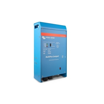Victron Energy MultiPlus Compact 24/800/16-16 230V-big