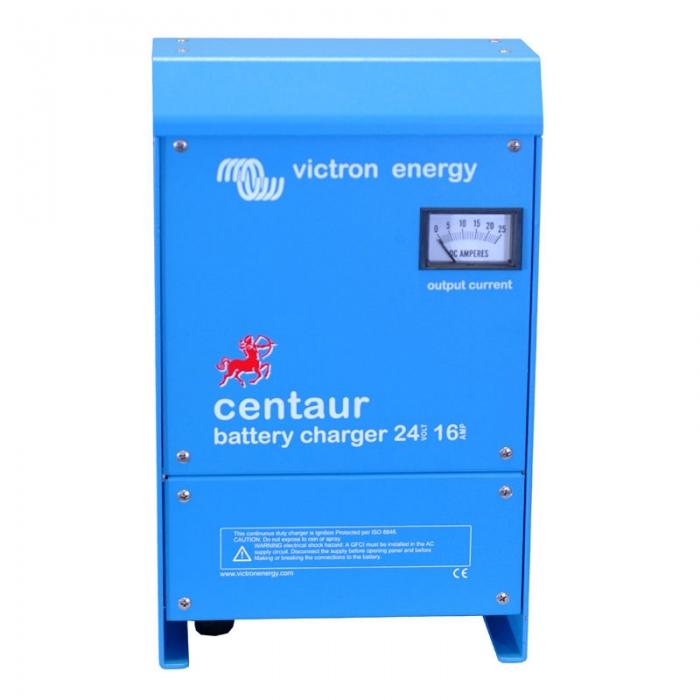 Victron Energy Centaur Charger 24/16 (3)-big