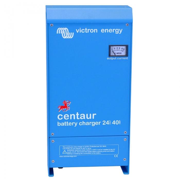 Victron Energy Centaur Charger 24/40 (3)-big