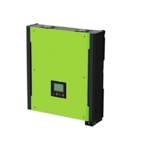 Inverter MPP SOLAR MPI hybrid solar 3kw single phase 48V MPI 3kw Plus-big