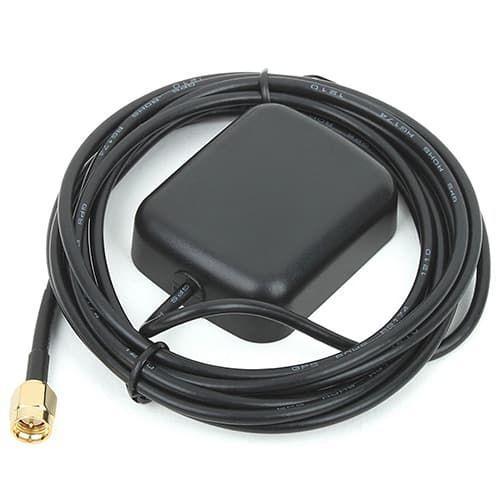 Active GPS Antenna-big