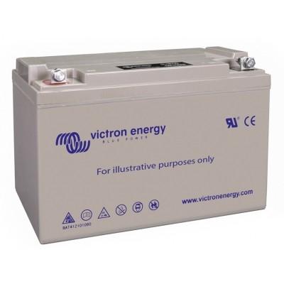 Victron Energy 12V 60Ah Gel Deep Cycle Battery-big