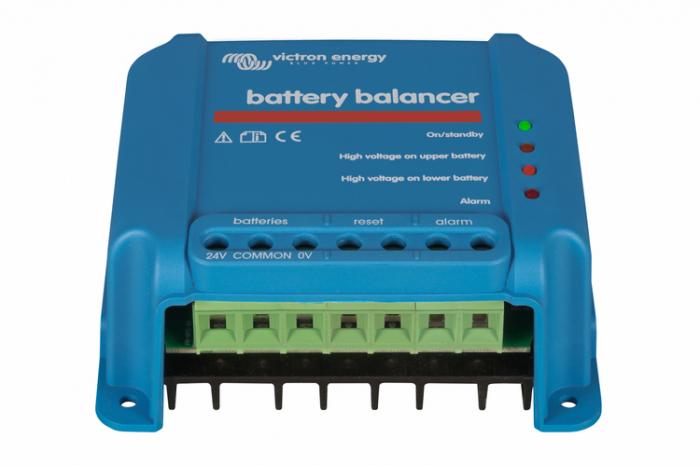 Battery Balancer-big