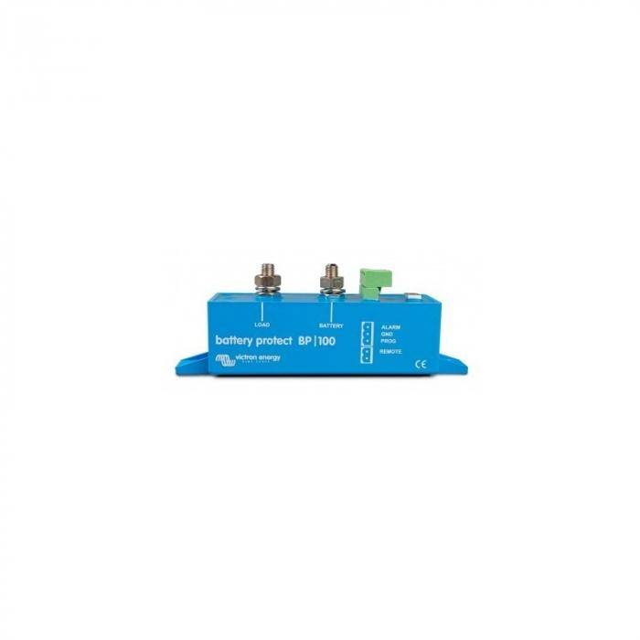 BatteryProtect 12/24V-100A-big