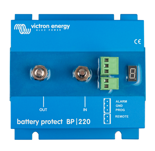 BatteryProtect 12/24V-220A-big