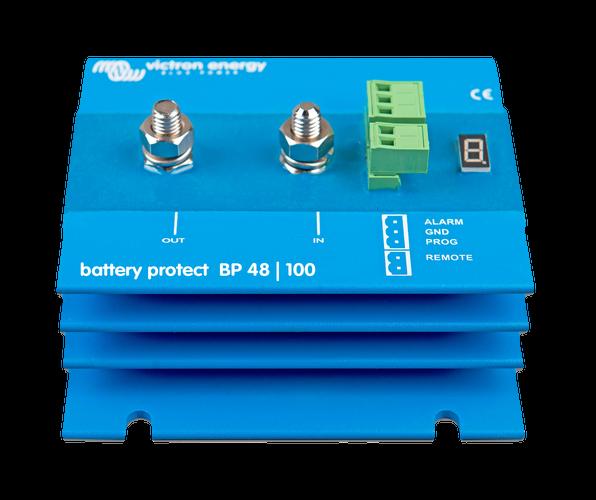 BatteryProtect 48V-100A-big