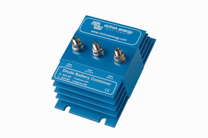 BCD 802 2 batteries 80A (combiner diode)-big