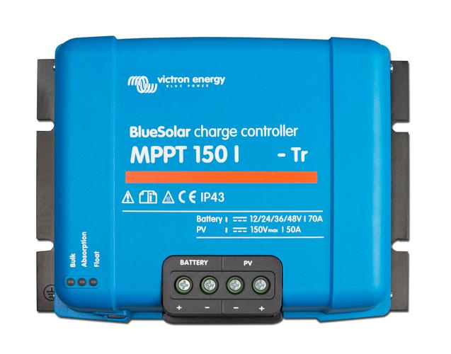 BlueSolar MPPT 150/100-Tr VE.Can-big