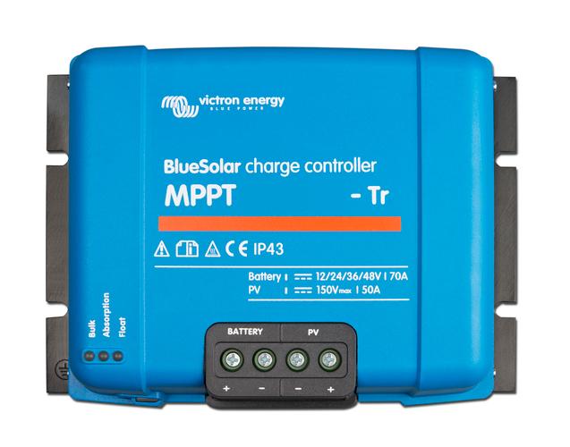 BlueSolar MPPT 250/100-Tr VE.Can-big