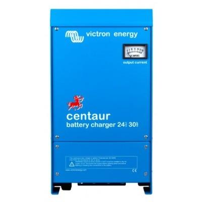 Victron Energy Centaur Charger 24/30 (3)-big