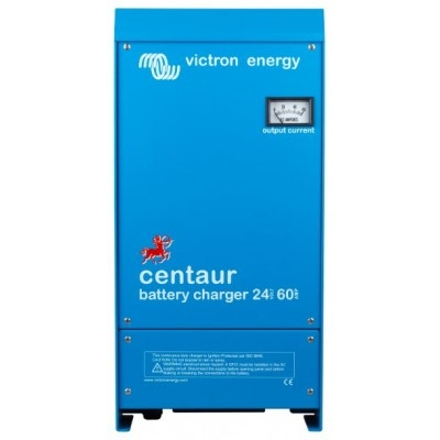 Victron Energy Centaur Charger 24/60 (3)-big