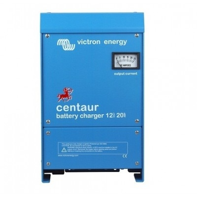 Victron Energy Centuar Battery Charger 12/20 (3)-big