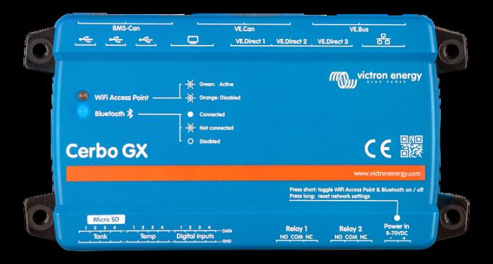 Cerbo GX-big