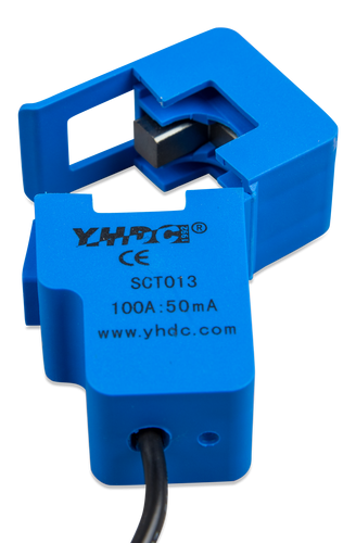 Current Transformer 100A:50mA for MultiPlus-II-big