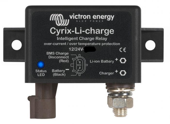 Cyrix-Li-charge 12/24V-120A intelligent charge relay-big