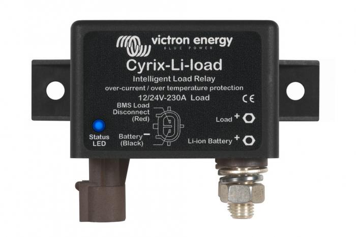 Cyrix-Li-load 12/24V-230A intelligent load relay-big